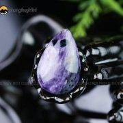 1495180194994_MD-mat-rong-charoite-(3)